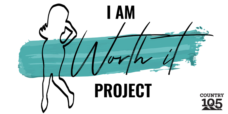 The I Am Worth It Project