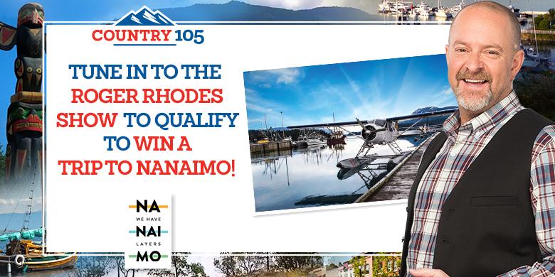 Explore Nanaimo